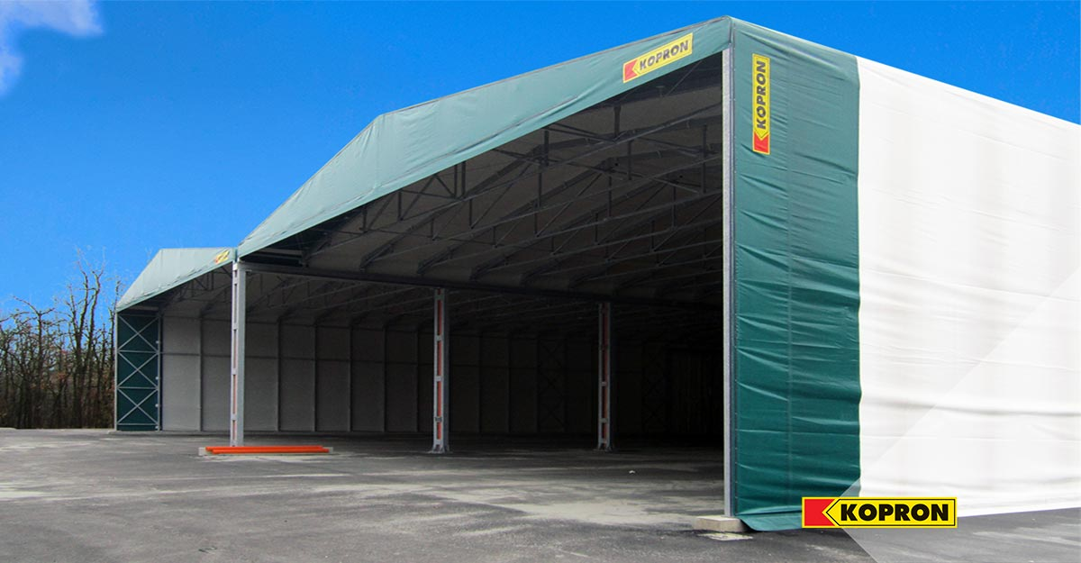 Fabric-Structures-PVC-Kopron-for-Plastipol-Italy
