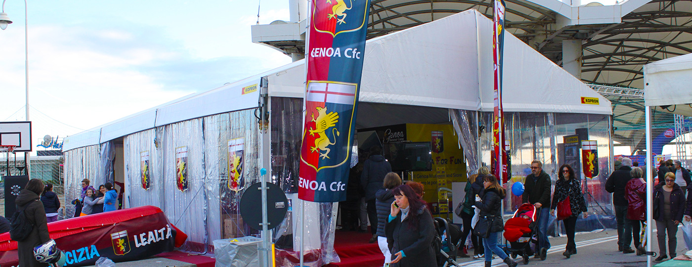 canopies-for-large-events-and-exhibitions