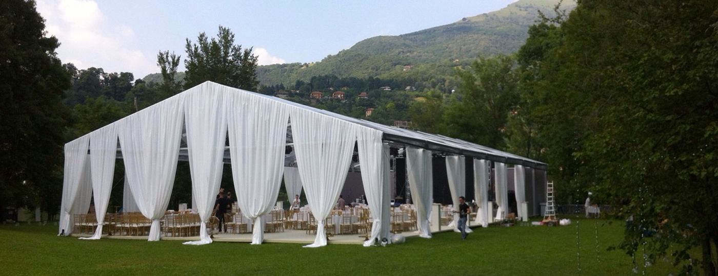 Canopies-for-exclusive-events