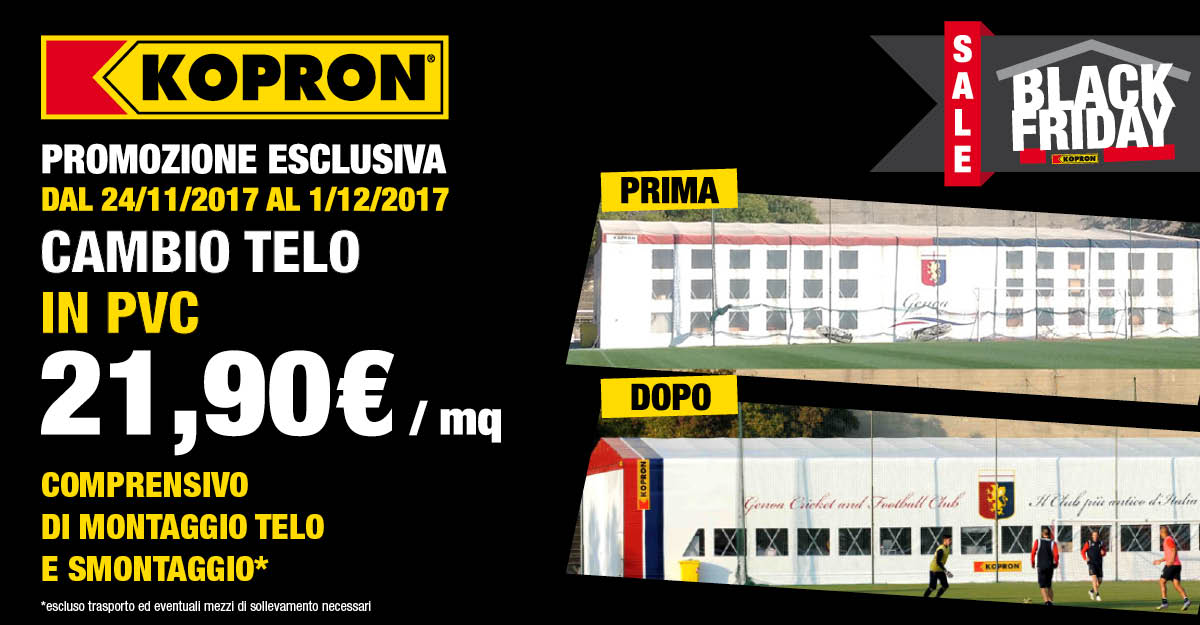 black-friday-promo-cambio-telo