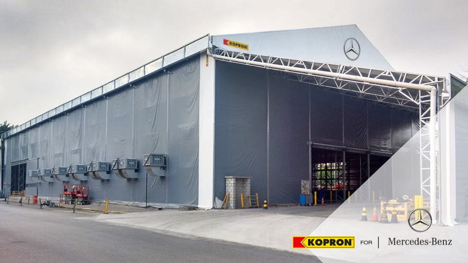 kopron-pvc-warehouse
