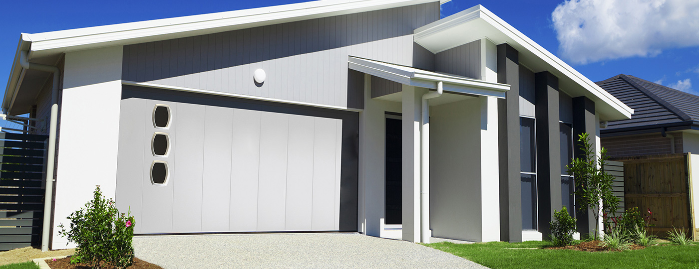 Portes-pour-garage-a-deplacement-lateral