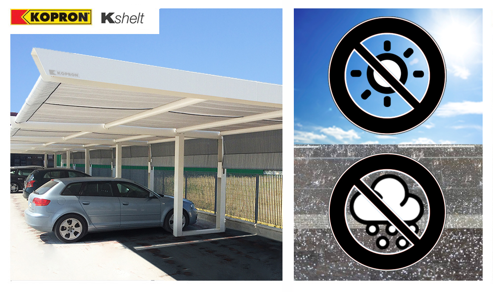 Kopron-car-shelters