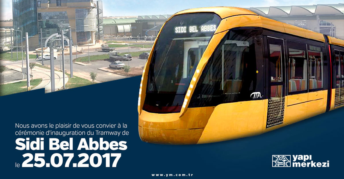 E-flyer-for-the-railway-sector-in-Sidi-bel-Abbes