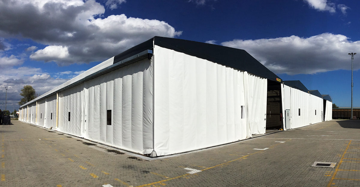 kopron-temporary-storage-building-for-bertschi