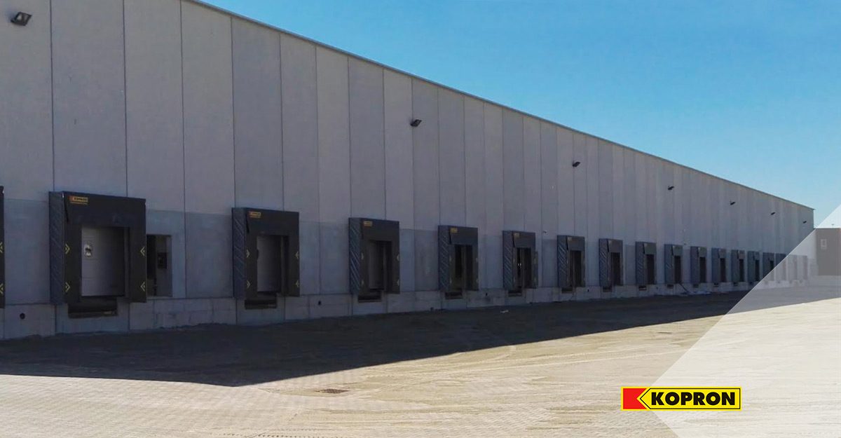 Kopron-Loading-bays-for-Festa-Trasporti-&-Logistica
